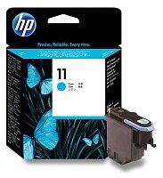 Tisková hlava HP C4811A č. 11 pro inkoustové tiskárny