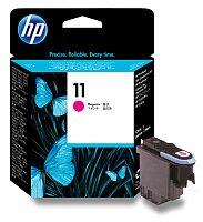 Tisková hlava HP C4812A č. 11 pro inkoustové tiskárny