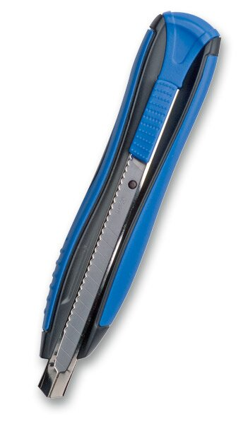 Odlamovací nůž Maped Zenoa Sensitiv 9 mm