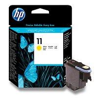 Tisková hlava HP C4813A č. 11 pro inkoustové tiskárny