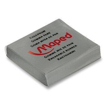 Obrázek produktu Pryž Maped Kneadable - tvarovací pryž, blistr