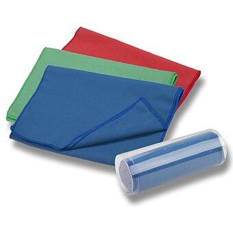 Obrázek produktu Curt - ručník z mikrovlákna, výběr barev