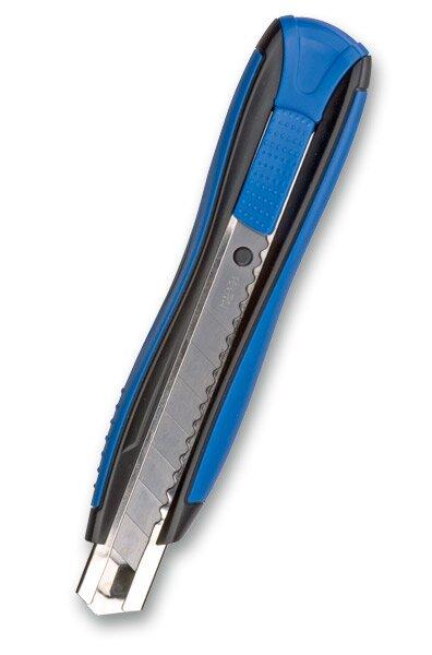 Odlamovací nůž Maped Zenoa Sensitiv 18 mm