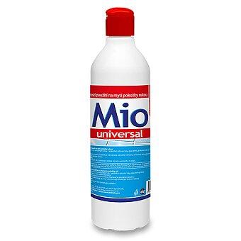 Obrázek produktu Universální čistící prostředek Mio - vhodný i na ruce, 600 g