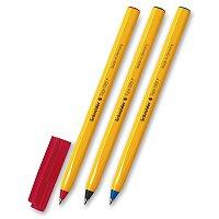 Kuličková tužka Schneider Tops 505 jednorázová