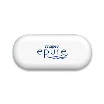 Obrázek produktu Pryž Maped Epure