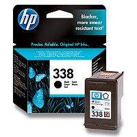 Cartridge HP C8765EE č. 338 pro inkoustové tiskárny