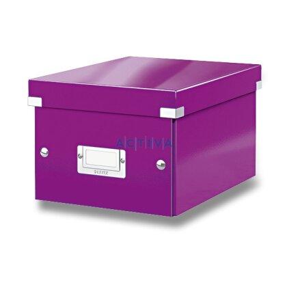 Obrázek produktu Leitz - box A5