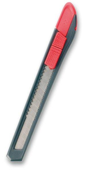 Odlamovací nůž Maped Start Plastic 9 mm