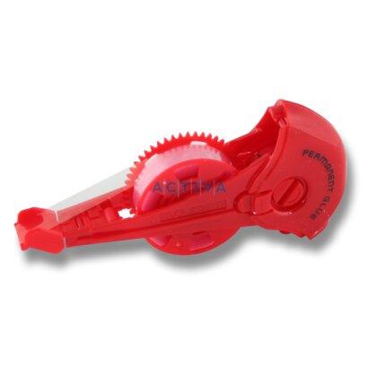 Obrázek produktu Tesa Easy Refill Roller - náplň - 8,4 mm x 14 m, permanent