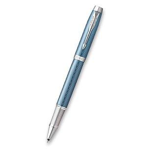 Parker IM Premium Blue Grey GT