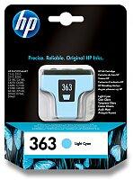 Cartridge HP C8774EE č. 363 pro inkoustové tiskárny