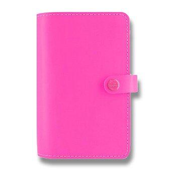 Obrázek produktu Osobní diář Filofax The Original A6 - růžový