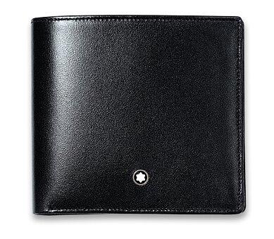 Obrázek produktu Peněženka Montblanc Meisterstück - 11 cc