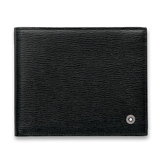 Obrázek produktu Peněženka Montblanc Westside - 8 cc