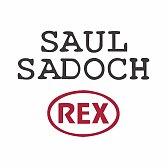 REX Sadoch