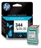 Cartridge HP C9363EE  č. 344 pro inkoustové tiskárny
