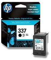 Cartridge HP C9364EE č. 337 pro inkoustové tiskárny