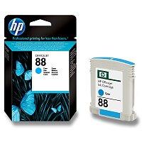 Cartridge HP C9386AE  č. 88 pro inkoustové tiskárny