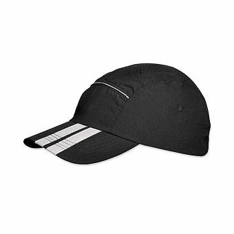 Obrázek produktu SIGY - polyesterová baseballová čepice, výběr barev