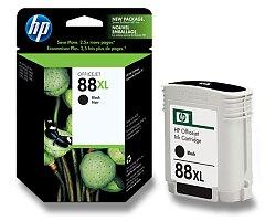 Cartridge HP C9396AE  č. 88 XL  pro inkoustové tiskárny