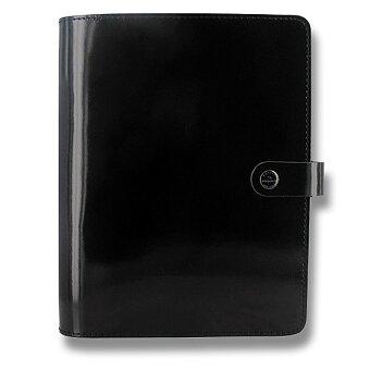 Obrázek produktu Diář A5 Filofax The Original - černý