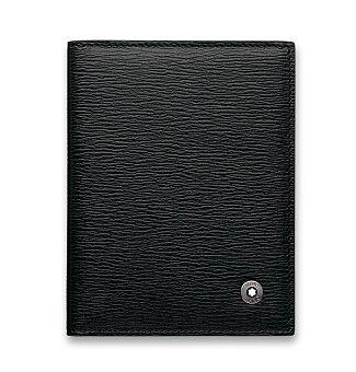 Obrázek produktu Pouzdro na kreditní karty Montblanc Westside