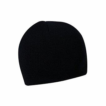 Obrázek produktu COFEE KULICH - zimní čepice, výběr barev