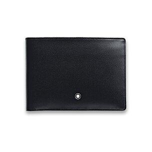 Peněženka Montblanc Meisterstück b0b690b5ab