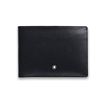 Obrázek produktu Peněženka Montblanc Meisterstück - multifunkční
