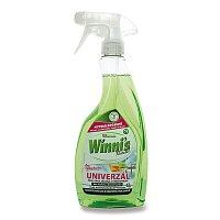 Hypoalergenní univerzální čistič Winni's