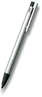 Obrázek produktu Lamy Logo Black - mechanická tužka