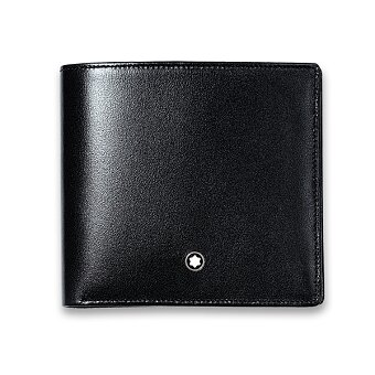 Obrázek produktu Peněženka Montblanc Meisterstück - 8 cc