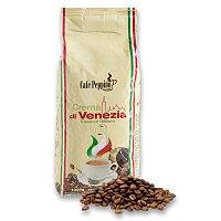 Zrnková káva Cafe Peppino Crema di Venezia