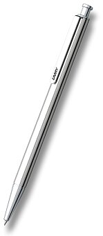 Obrázek produktu Lamy ST Matt Steel - mechanická tužka