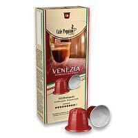 Kávové kapsle Cafe Peppino Venezia