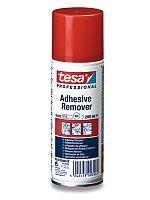 Odstraňovač lepidla Tesa Adhesive Remover