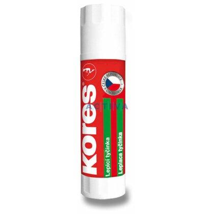 Obrázek produktu Kores - lepicí tyčinka - 20 g