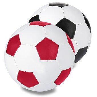 Obrázek produktu Chelsea - fotbalový míč, výběr barev