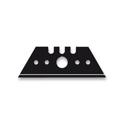 Product image Martor Secunorm Mizar - safety cutter - spare blades, 10 ks