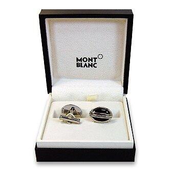 Obrázek produktu Manžetové knoflíčky Montblanc Classic