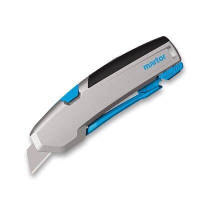 Obrázek produktu Martor Secupro 625 - bezpečnostní nůž