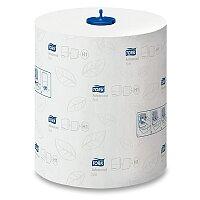 Papírové ručníky v roli Tork Matic