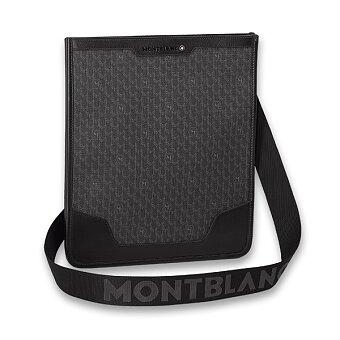 Obrázek produktu Taška přes rameno Montblanc Signature
