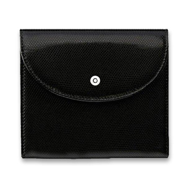 Peněženka Montblanc La Vie de Bohème - 6 cc 563d2f5ead