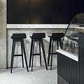 Barová židle Morph Bar