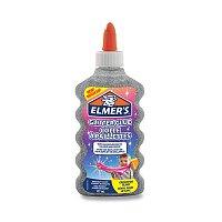 Lepidlo ELMER´S Glitter Glue
