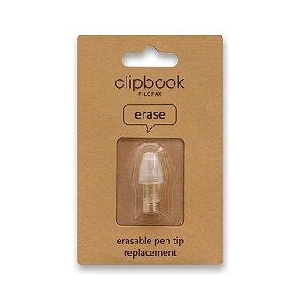 Obrázek produktu Filofax Clipbook - náhradní pryž