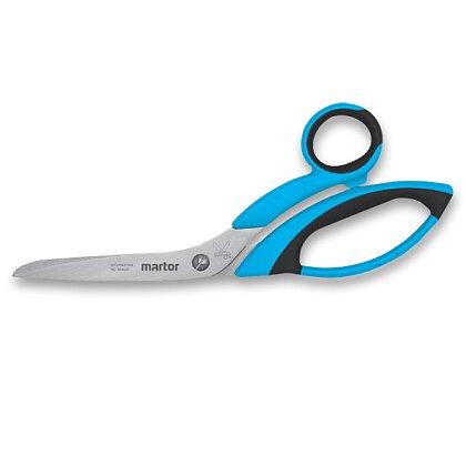 Obrázek produktu Martor Secumax 564 - bezpečnostní nůžky