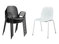 Židle Hay 13Eighty